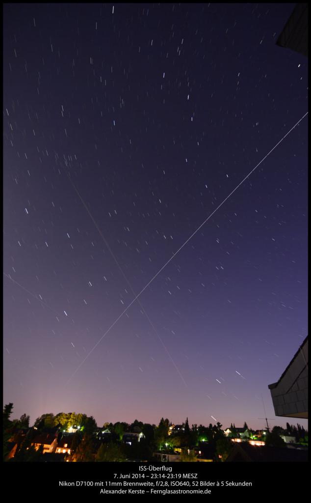 ISS-Weitwinkel-2014-06-07