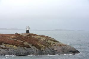 Das Inselchen