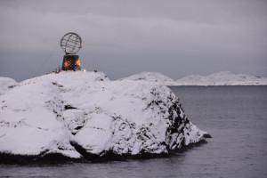 Über den Polarkreis
