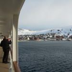 Kjøllefjord