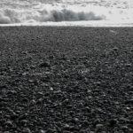 Die Black Beach