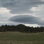 Basaltwälle – Dimmuborgir ist nicht mehr fern
