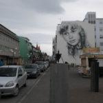Impressionen aus Akureyri