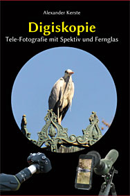 Cover Digiskopie